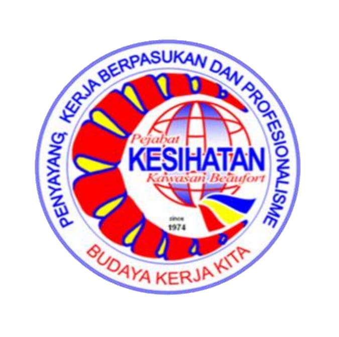 Logo Jabatan