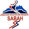 Jabatan Kesihatan Negeri Sabah
