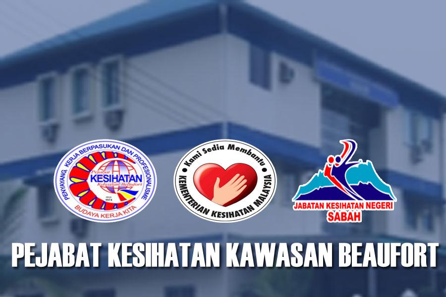 Unit Kesihatan Pekerjaan Dan Alam Sekitar (KPAS)