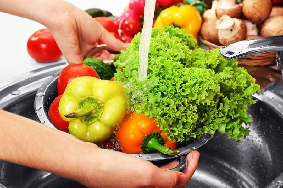 Unit Keselamatan dan Kualiti Makanan
