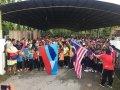 Hari Kesihatan Mental Peringkat Negeri Sabah Tahun 2018